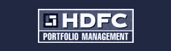 HDFC Portfolio Management