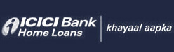 ICICI Bank Home Loans
