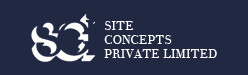 SITE CONCEPTS PRIVATE LIMITED