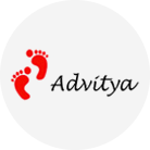 ADVITYA FOUNDATION