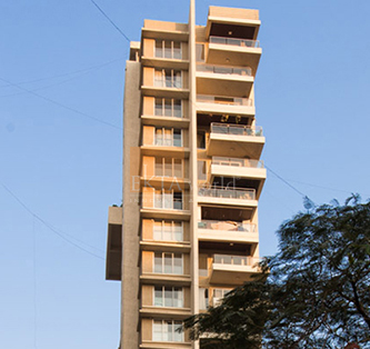 New Residential Projects In Chembur - Ekta Oculus