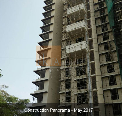 Ekta Panorama Construction - Image 9