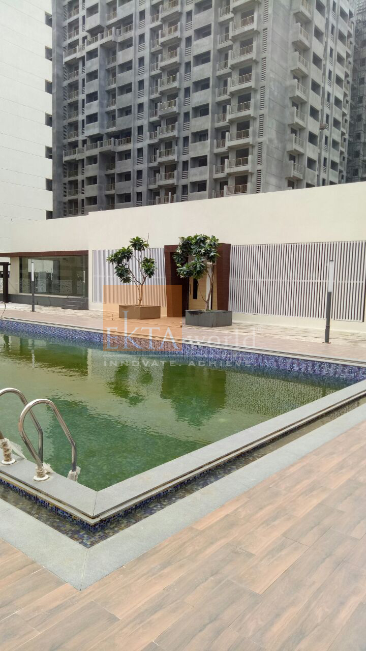 Properties In Virar Luxurious Projects In Virar West