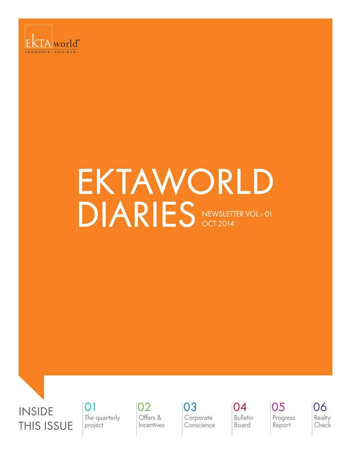ektaworld-diaries-1