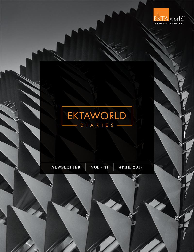 ektaworld-diaries-april-17-1