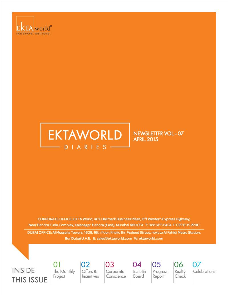 ektaworld-diaries-april-2015-1