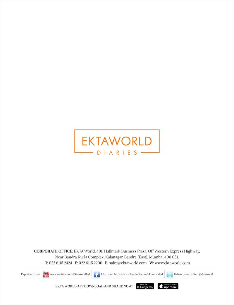 ektaworld-diaries-aug-17-11