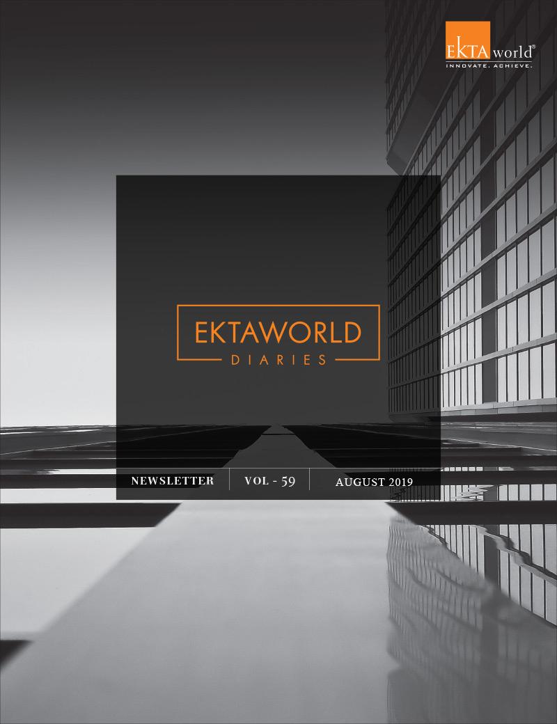 ektaworld-diaries-august-2019-1