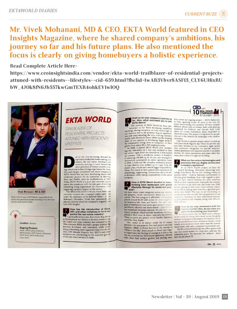 ektaworld-diaries-august-2019-13