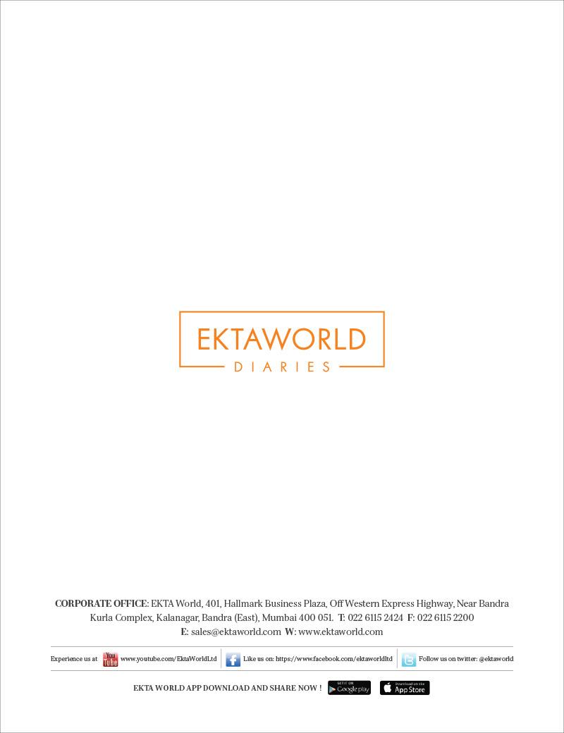 ektaworld-diaries-august-2019-16