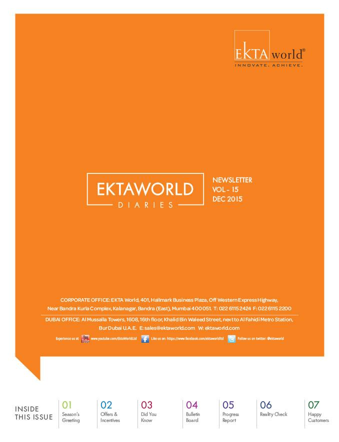 ektaworld-diaries-dec-2015-1