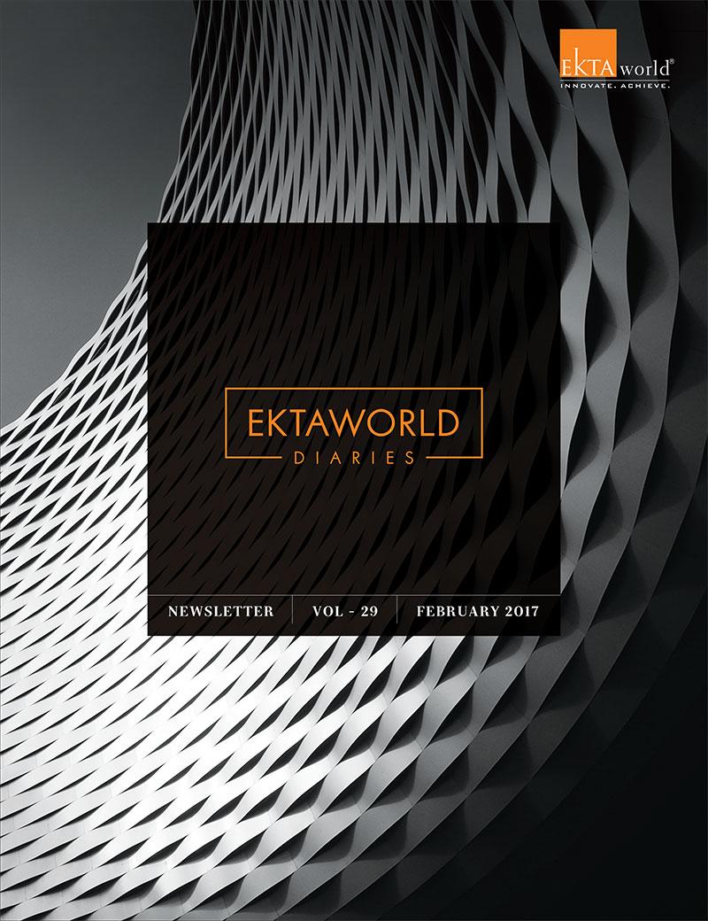 ektaworld-diaries-feb-17-1
