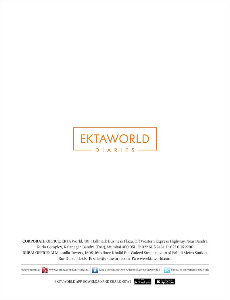 ektaworld-diaries-feb-17-11