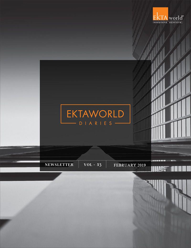 ektaworld-diaries-feb-2019-1