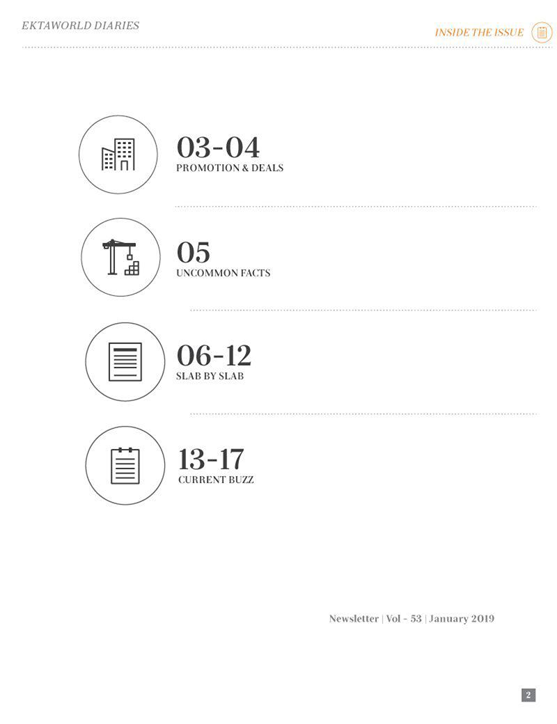 ektaworld-diaries-feb-2019-2