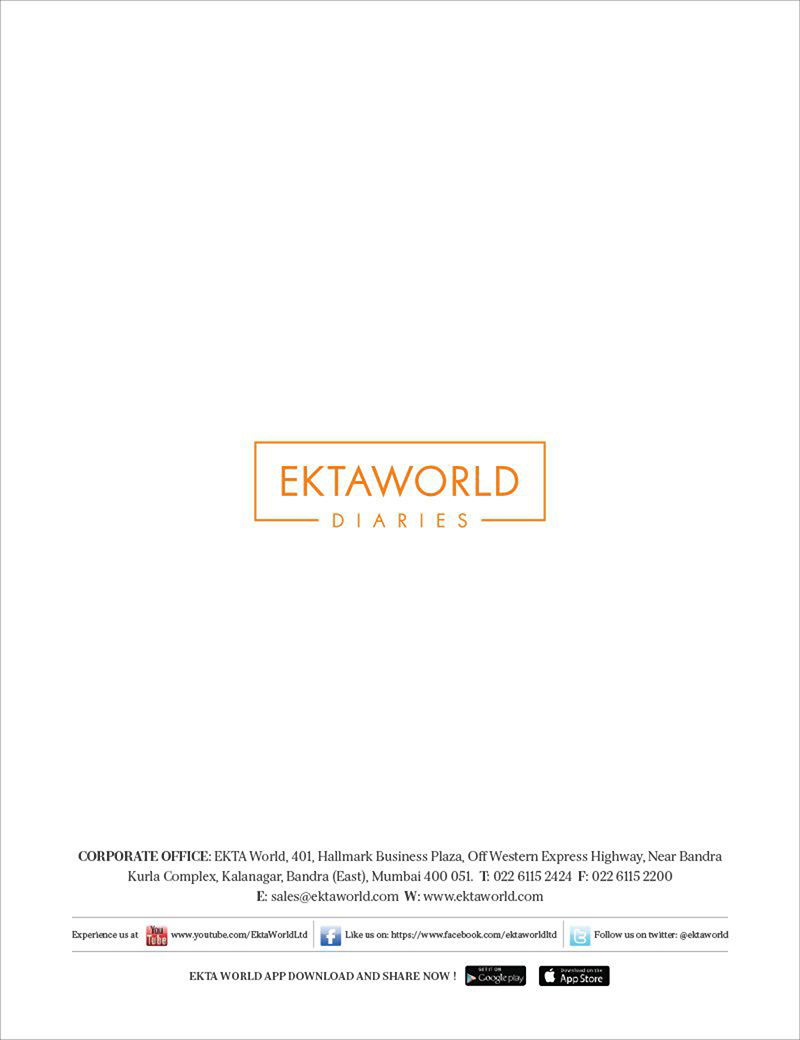 ektaworld-diaries-jan-2019-11