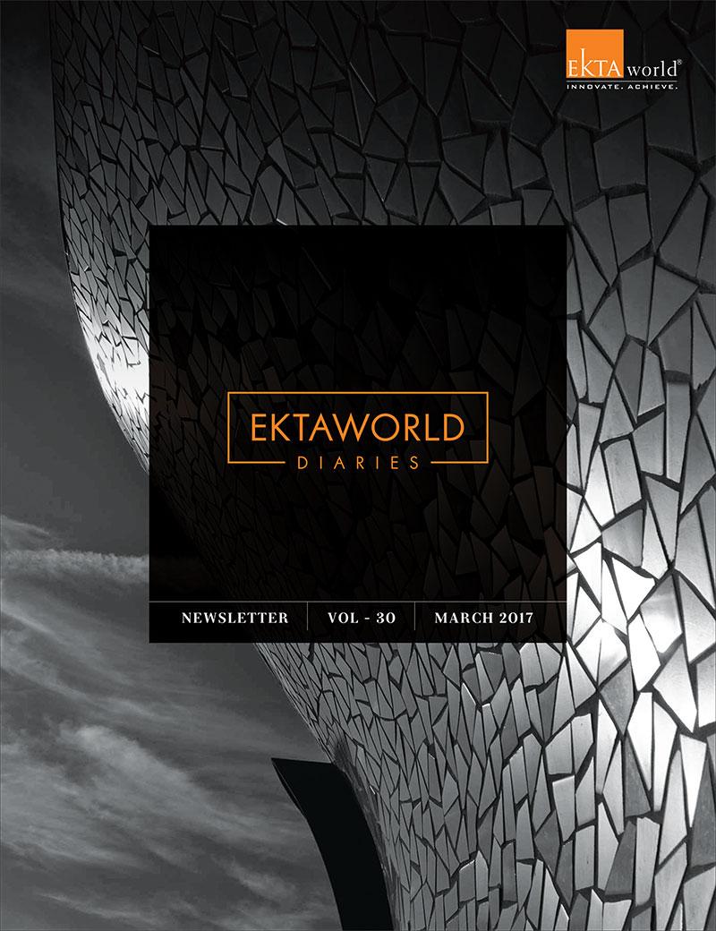 ektaworld-diaries-march-2017-1