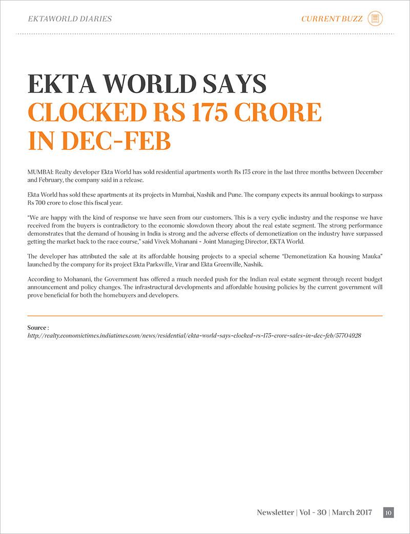 ektaworld-diaries-march-2017-11