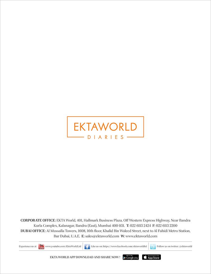 ektaworld-diaries-march-2017-12