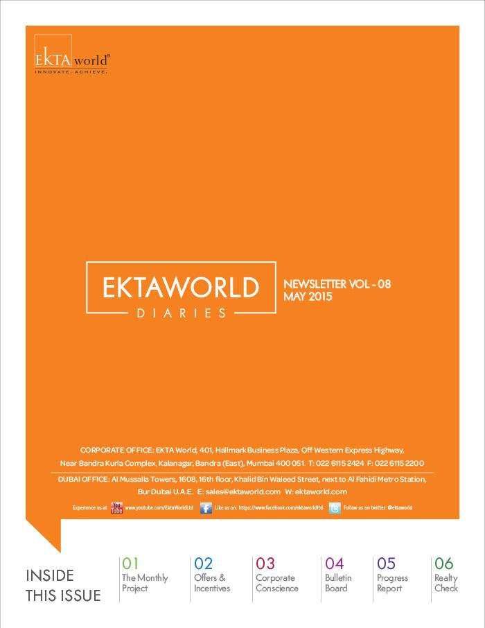 ektaworld-diaries-may-15-1