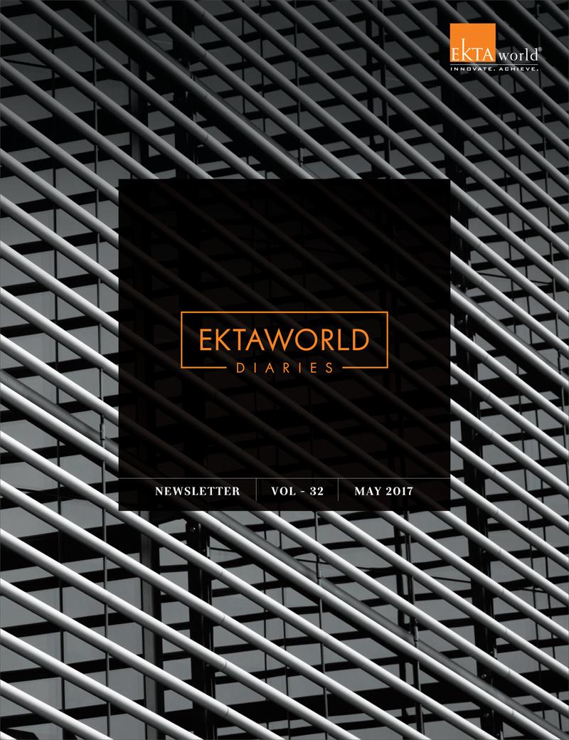 ektaworld-diaries-may-2017-1