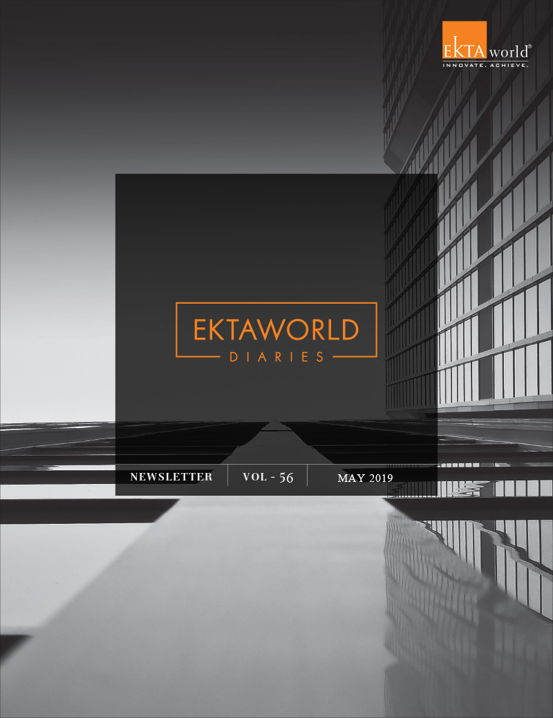 ektaworld-diaries-may-2019-1