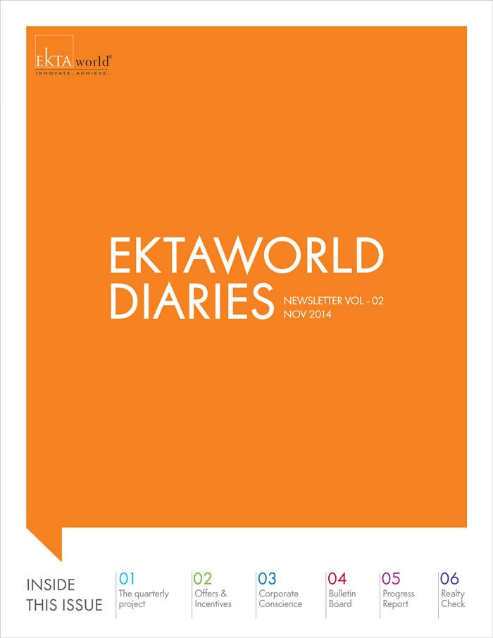ektaworld-diaries-nov-14-1