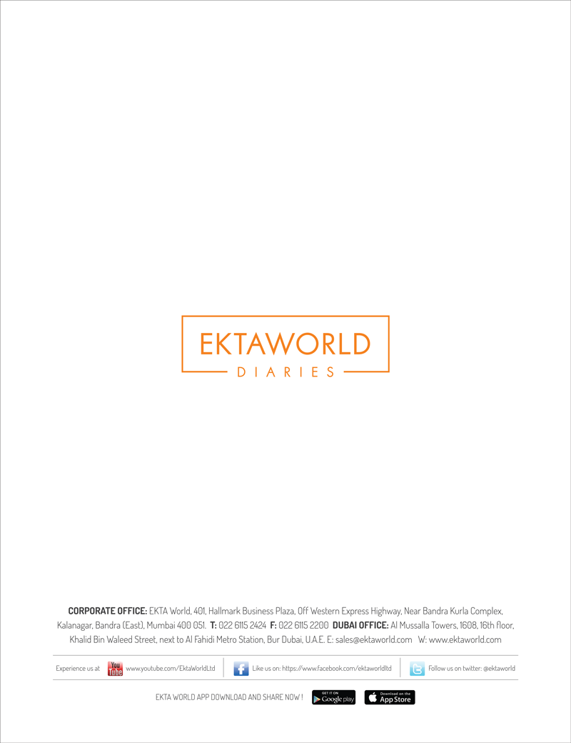 ektaworld-diaries-nov-2016-10