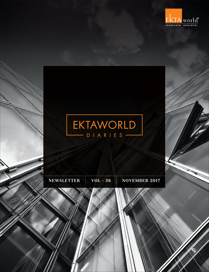 ektaworld-diaries-nov-2017-1
