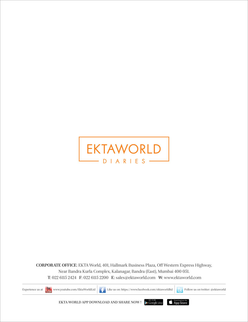 ektaworld-diaries-nov-2017-10