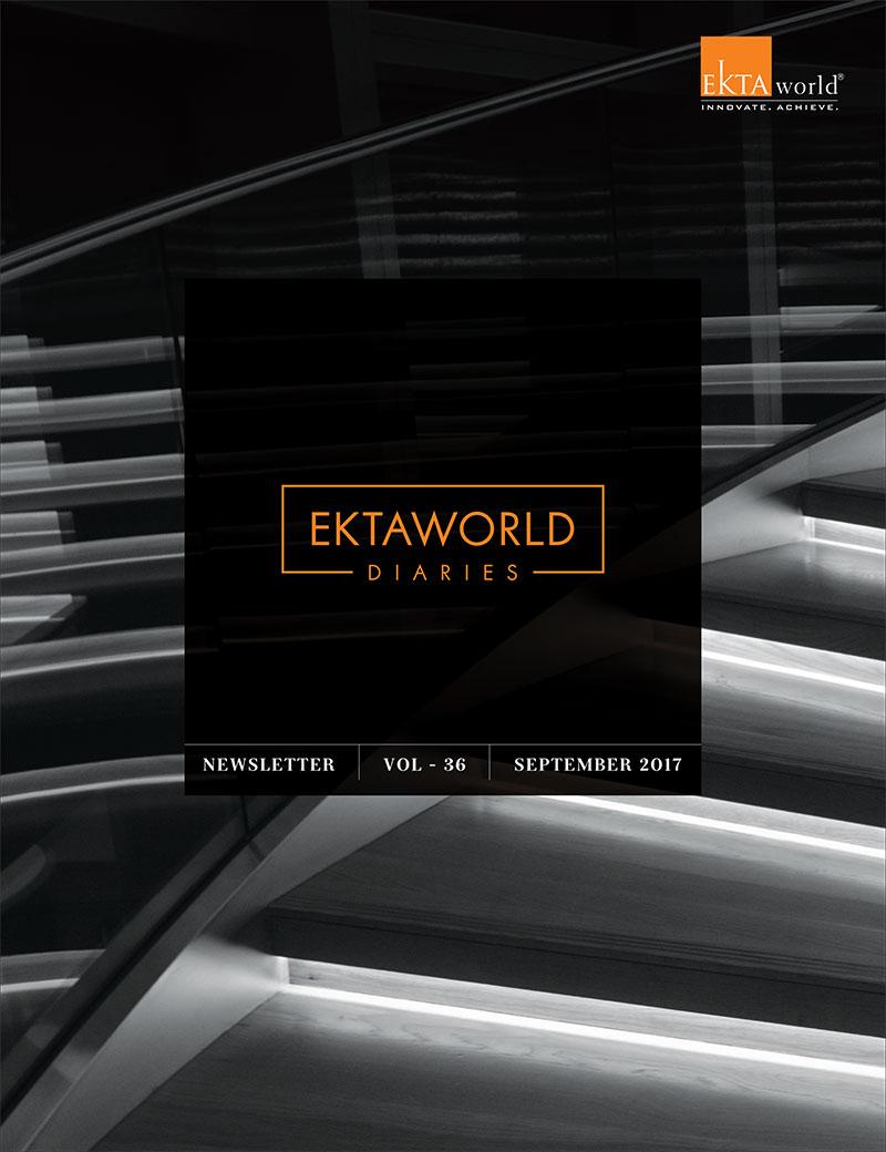 ektaworld-diaries-sep-2017-1